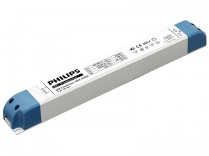 Zasilacz do LED 24V DC 5A 120W PHILIPS