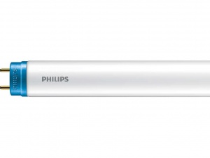 Świetlówka LED Philips CorePro LEDtube 1200mm 14,5W 840 EM  1600lm