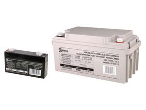 Akumulatory EMOS
