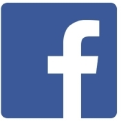 neoled facebook