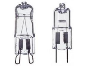 żarówki  halogeny świetlówki