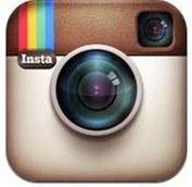 Neoled na Instagramie