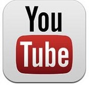 Neoled na YouTube
