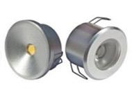 Oprawy LED serii EYE
